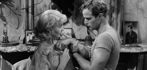 15 Essential Brando Films You Need To Watch