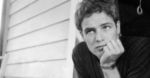 """Listen To Me Marlon"" will be premiering at Sundance 2015"