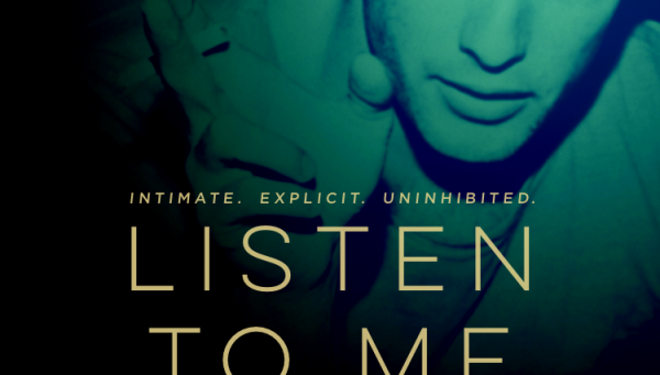 """Showtime Sets Theatrical Release For """"Listen To Me Marlon"""""""