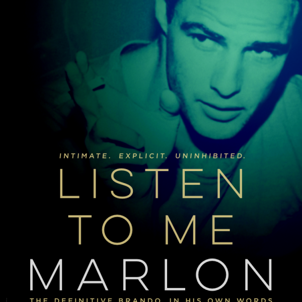 Listen to Me Marlon Premiere at Sundance 2015