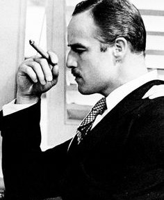 Attention Angelenos! Rarely seen Marlon Brando film, The Ugly American, will be playing at the American Cinematheque Aero Theater in Santa Monica Friday, May 22