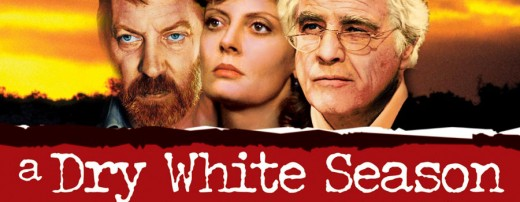 A Dry White White Season Has South African Premiere