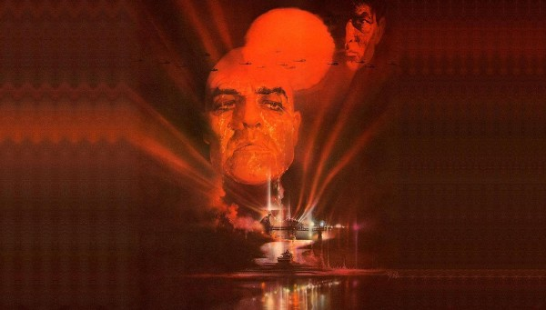 Apocalypse Now: Multiple Screenings in Los Angeles