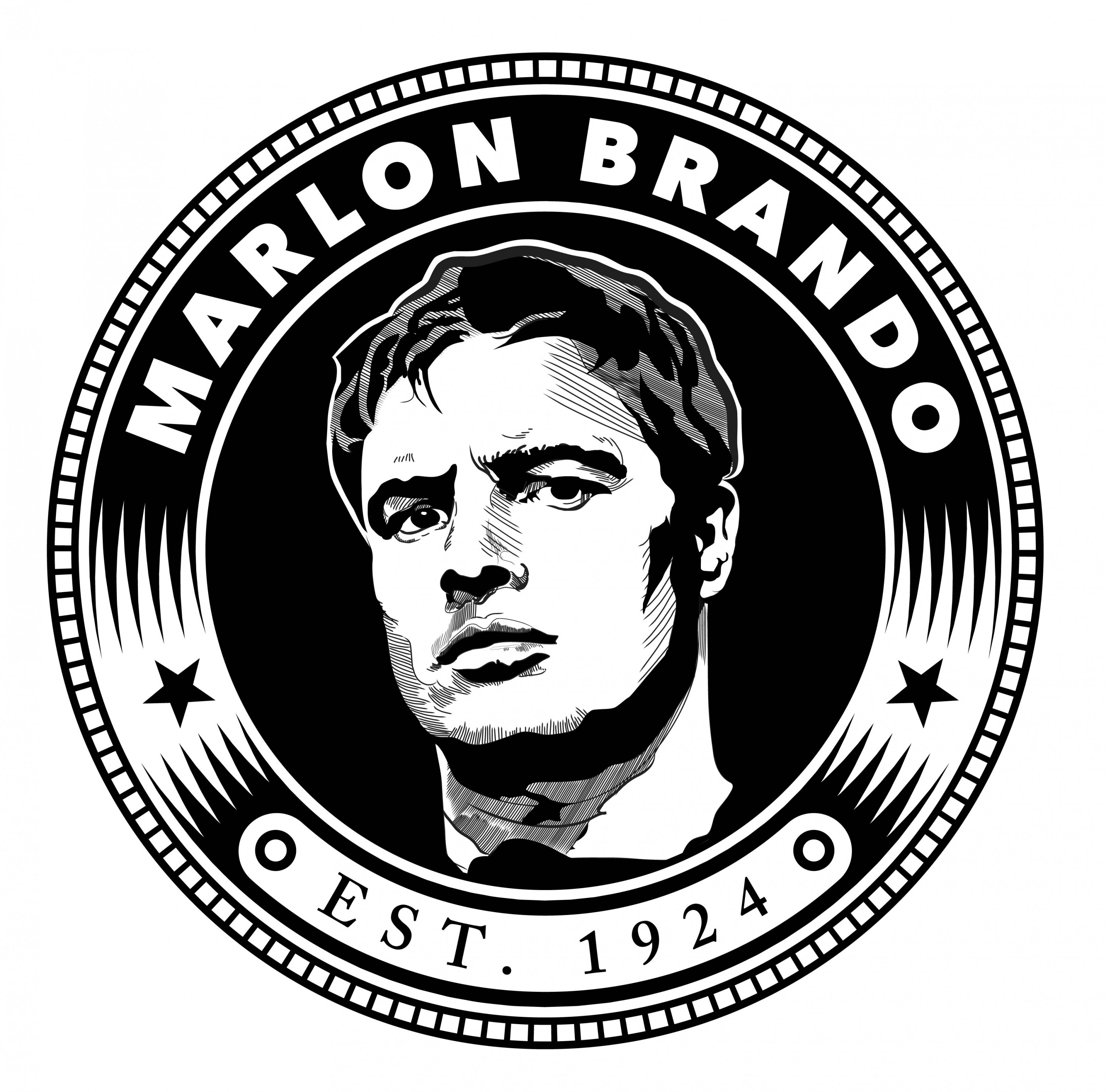 Image result for marlon Bramdo